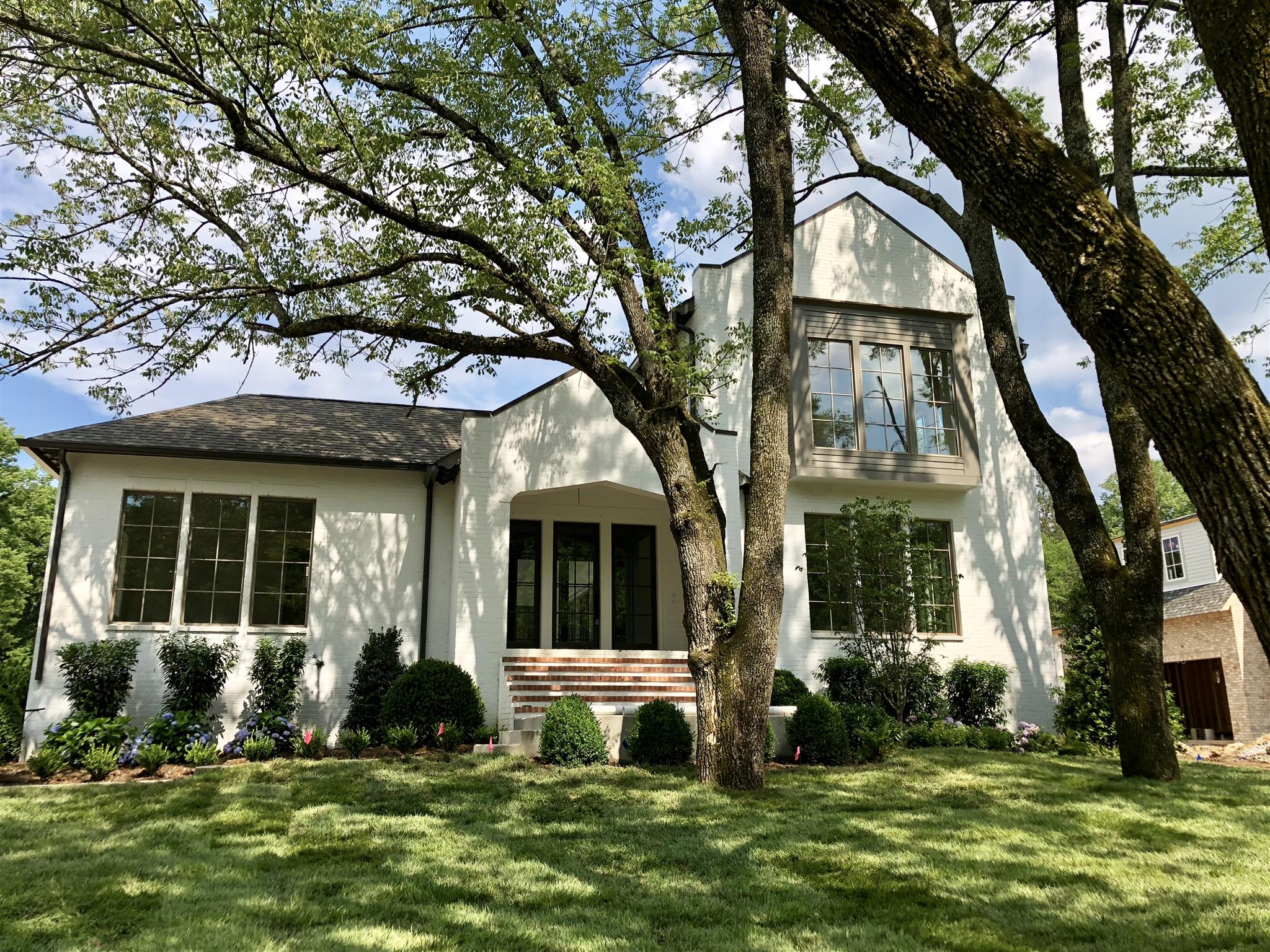 4228 Wallace Lane, Nashville - Green Hills, Tennessee