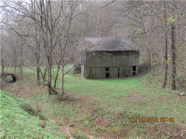 0 Wartrace Highway Whitleyville, TN 38588