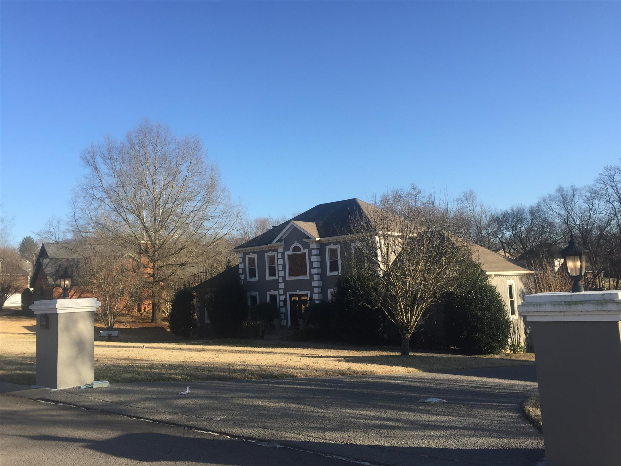 1009 Mystic Streams Dr, Mount Juliet, Tennessee