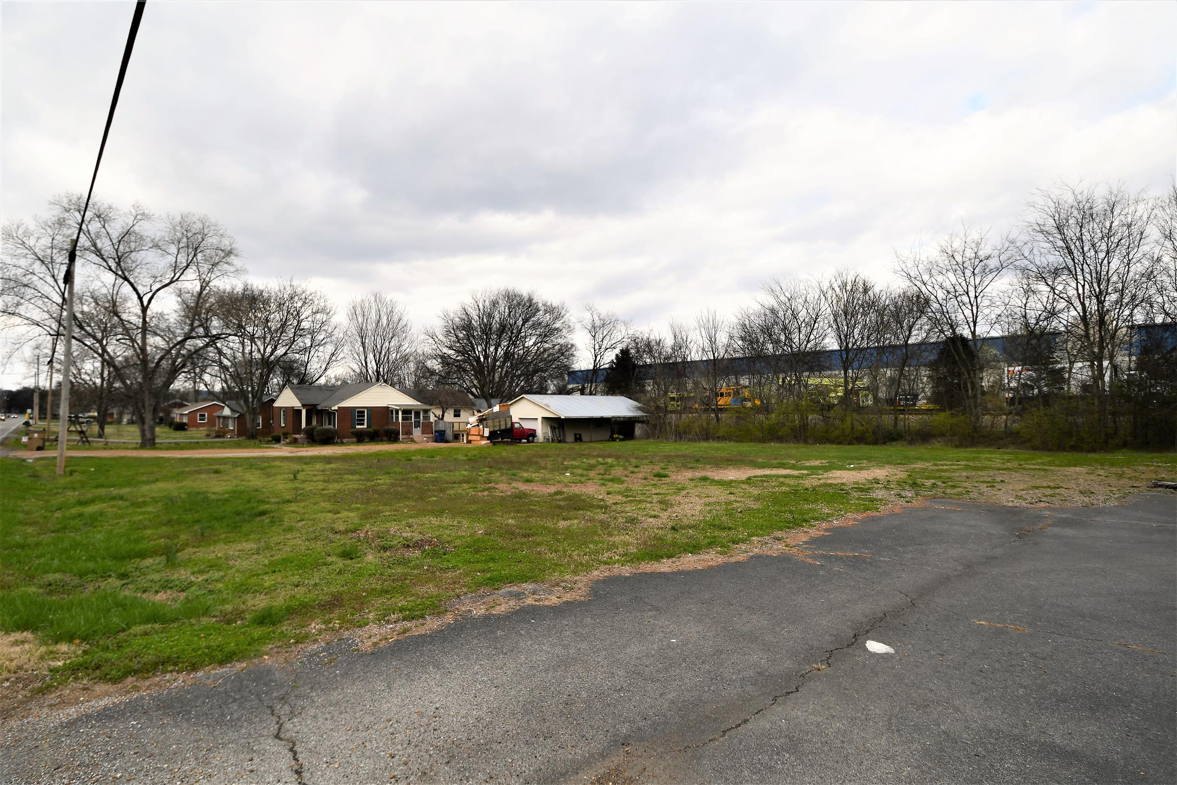 310 2 Mile Pike, Goodlettsville in Davidson County County, TN 37072 Home for Sale