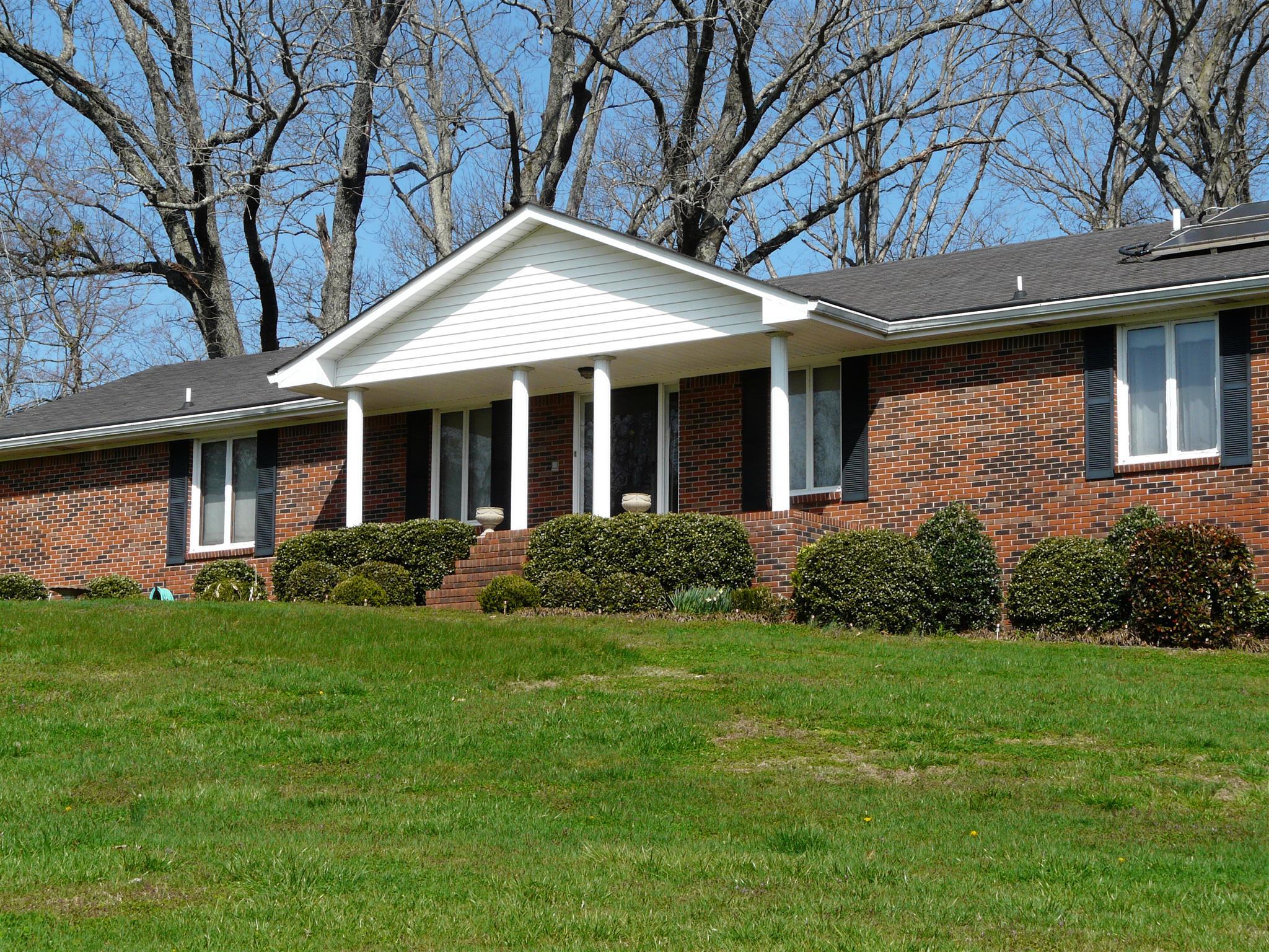 13700 Old Hickory Blvd Antioch, TN 37013