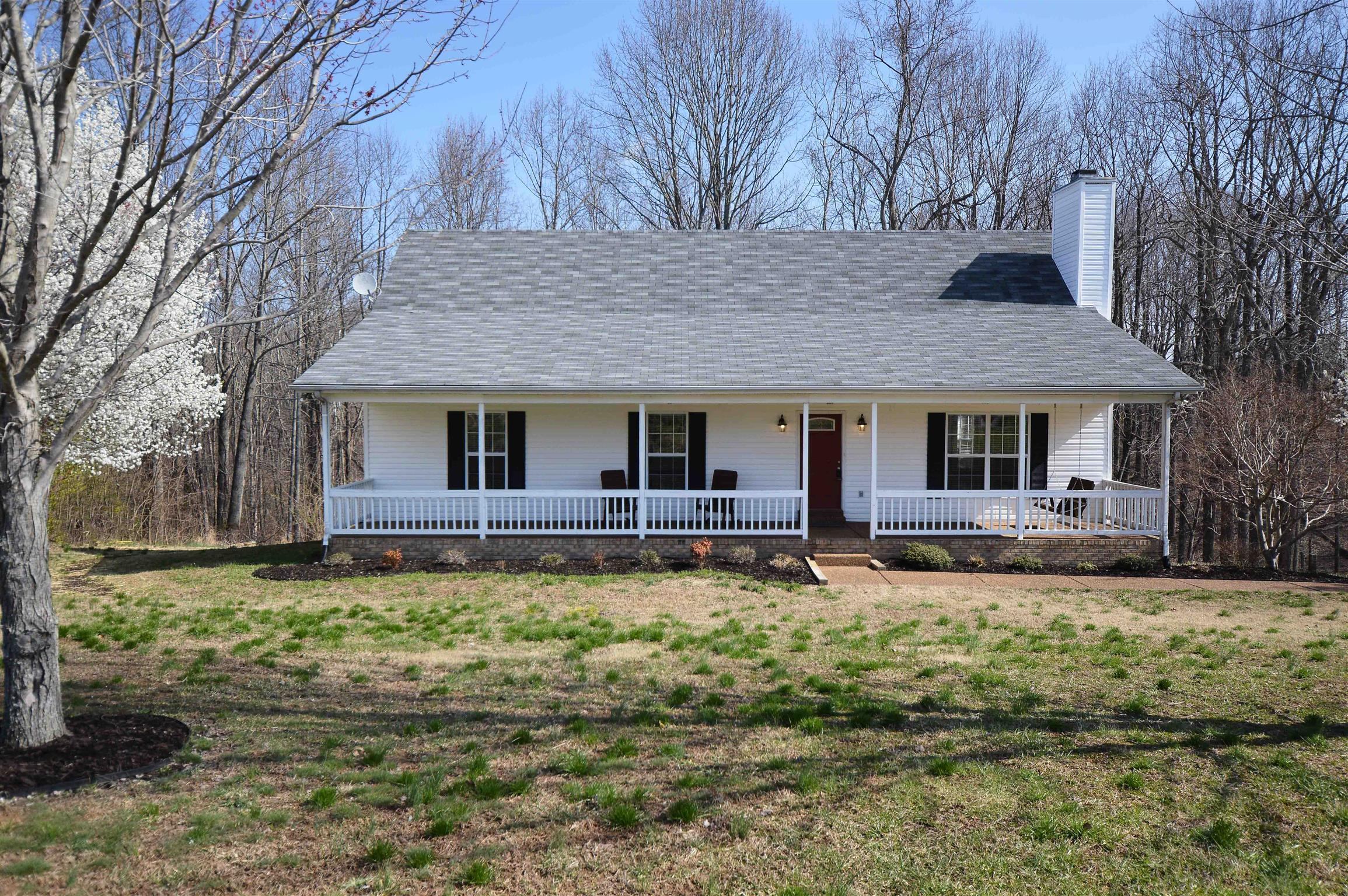 1435 Hidden Trails Dr, Goodlettsville in Robertson County County, TN 37072 Home for Sale