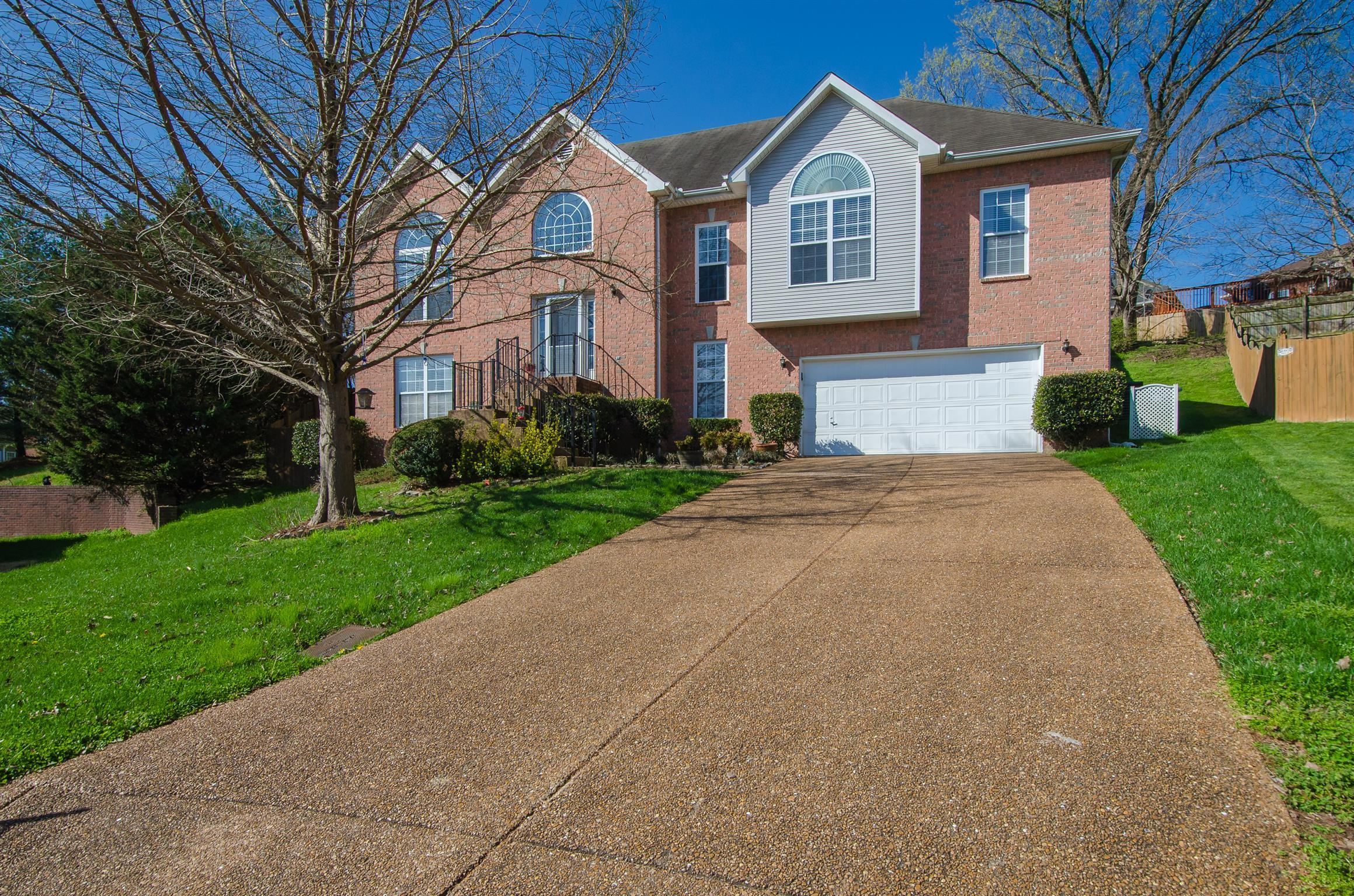 113 Autumn Oaks Ct, Brentwood, Tennessee
