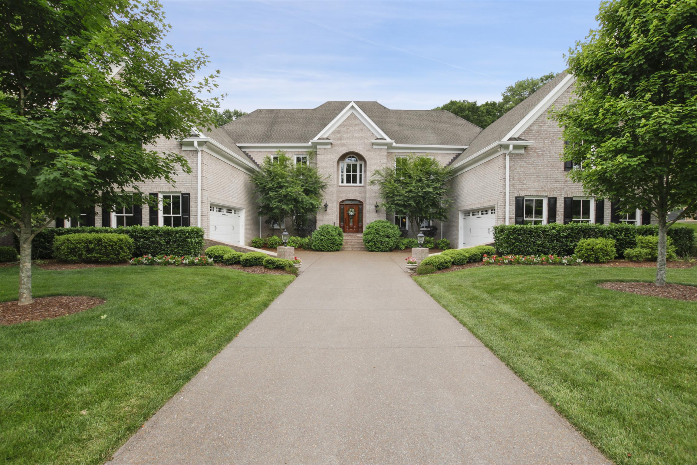 9551 Sanctuary Pl, Brentwood, Tennessee