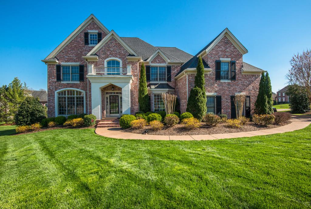 5 Ironwood Ln, Brentwood, Tennessee