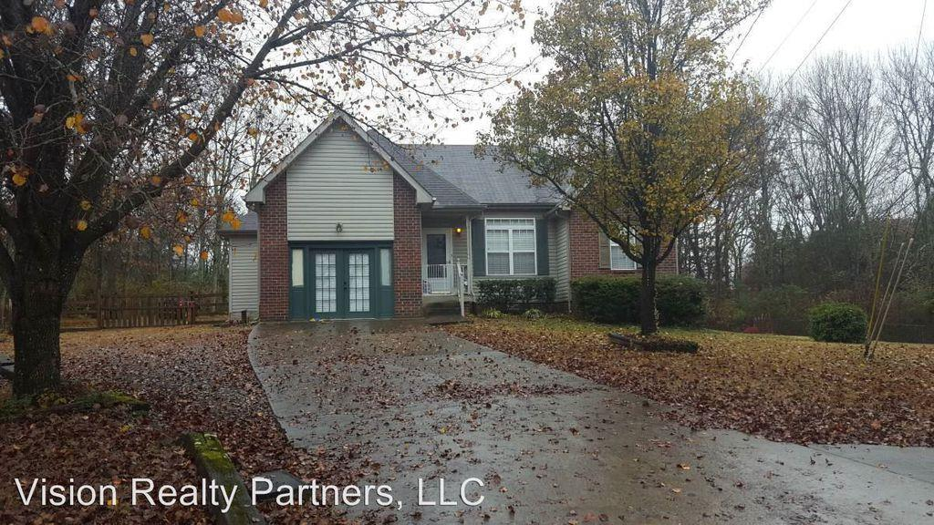 216 Marlin Ct Madison, TN 37115