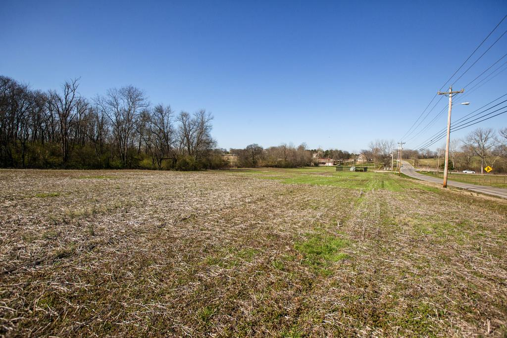 825 Beechcroft Rd, Spring Hill, Tennessee 0 Bedroom as one of Homes & Land Real Estate