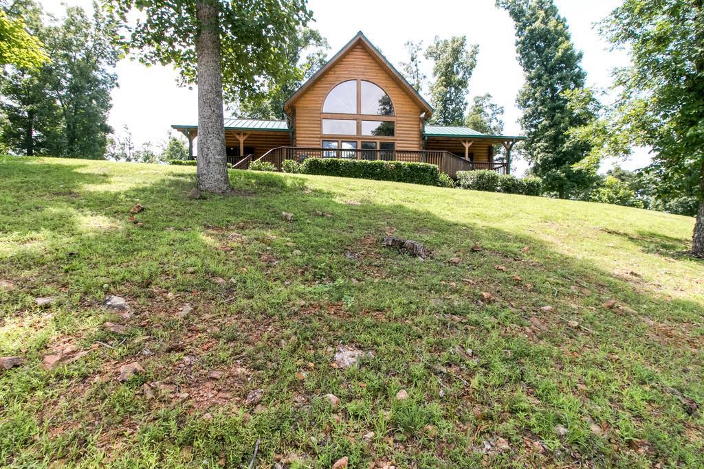 1753 Little Marrowbone Rd Ashland City, TN 37015