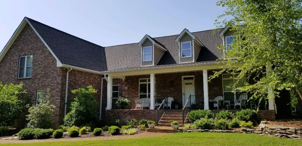 127 Lohman Rd, Mount Juliet, Tennessee