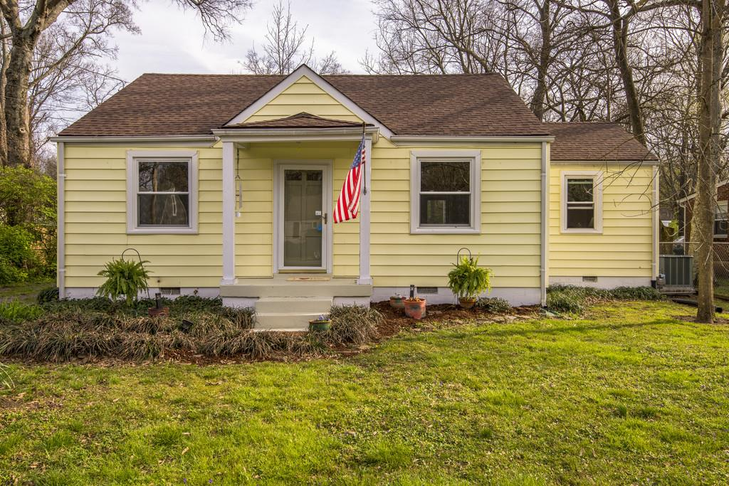 Nashville - Green Hills Homes for Sale -  Price Reduced,  954 Graybar Ln