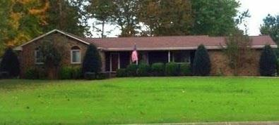 109 Spring Hollow Rd, Goodlettsville, Tennessee