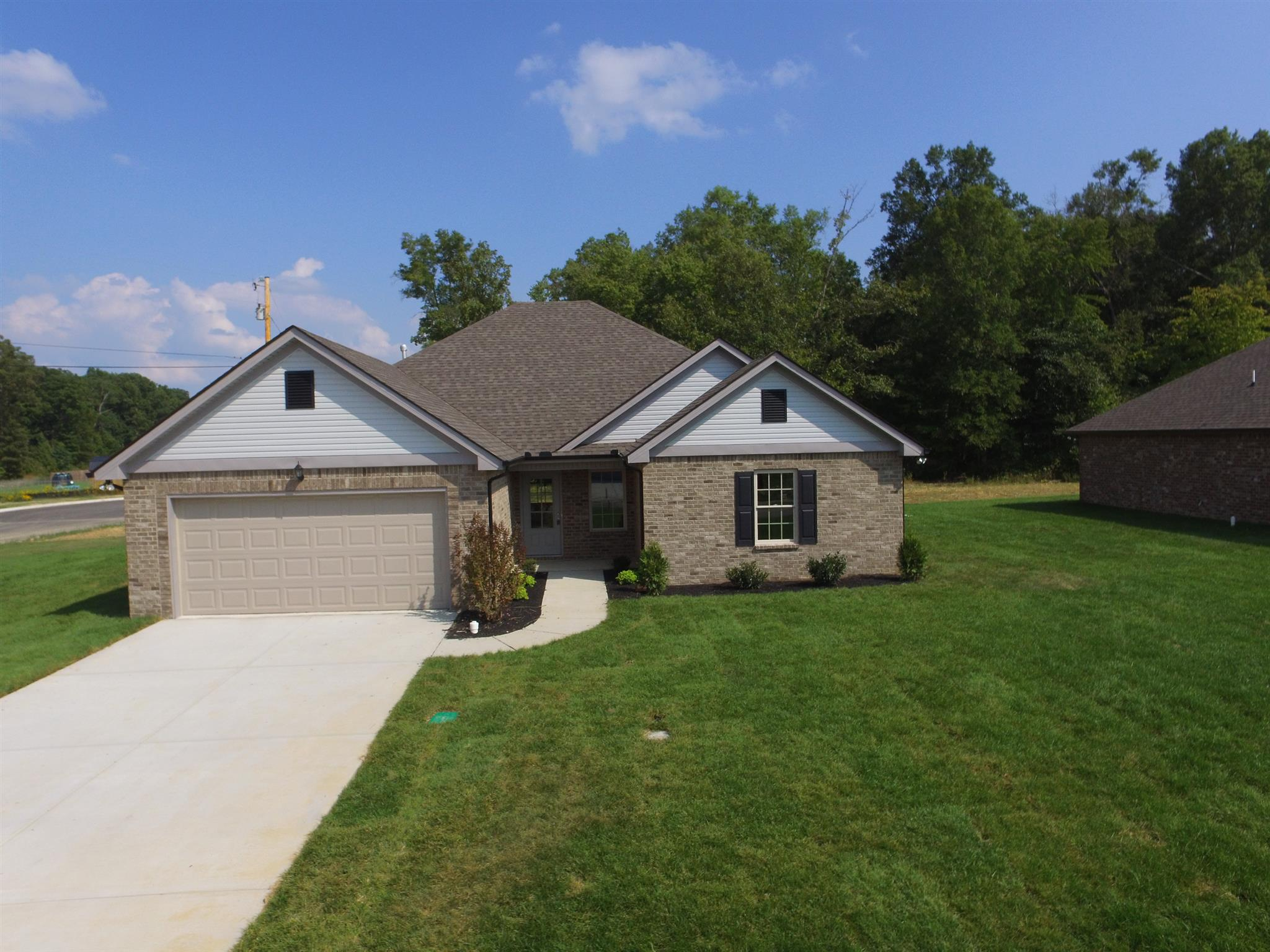 289 Preserve Circle, Manchester, Tennessee