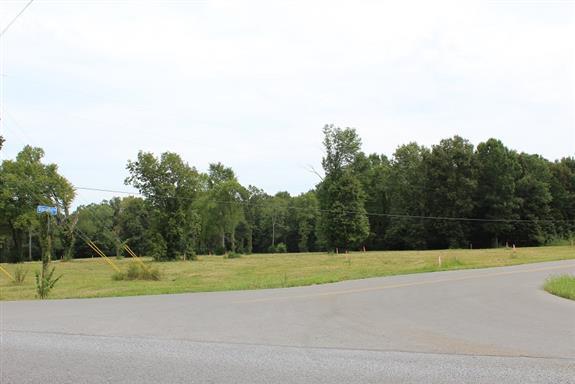 25 Murray Kittrell Road Readyville, TN 37149