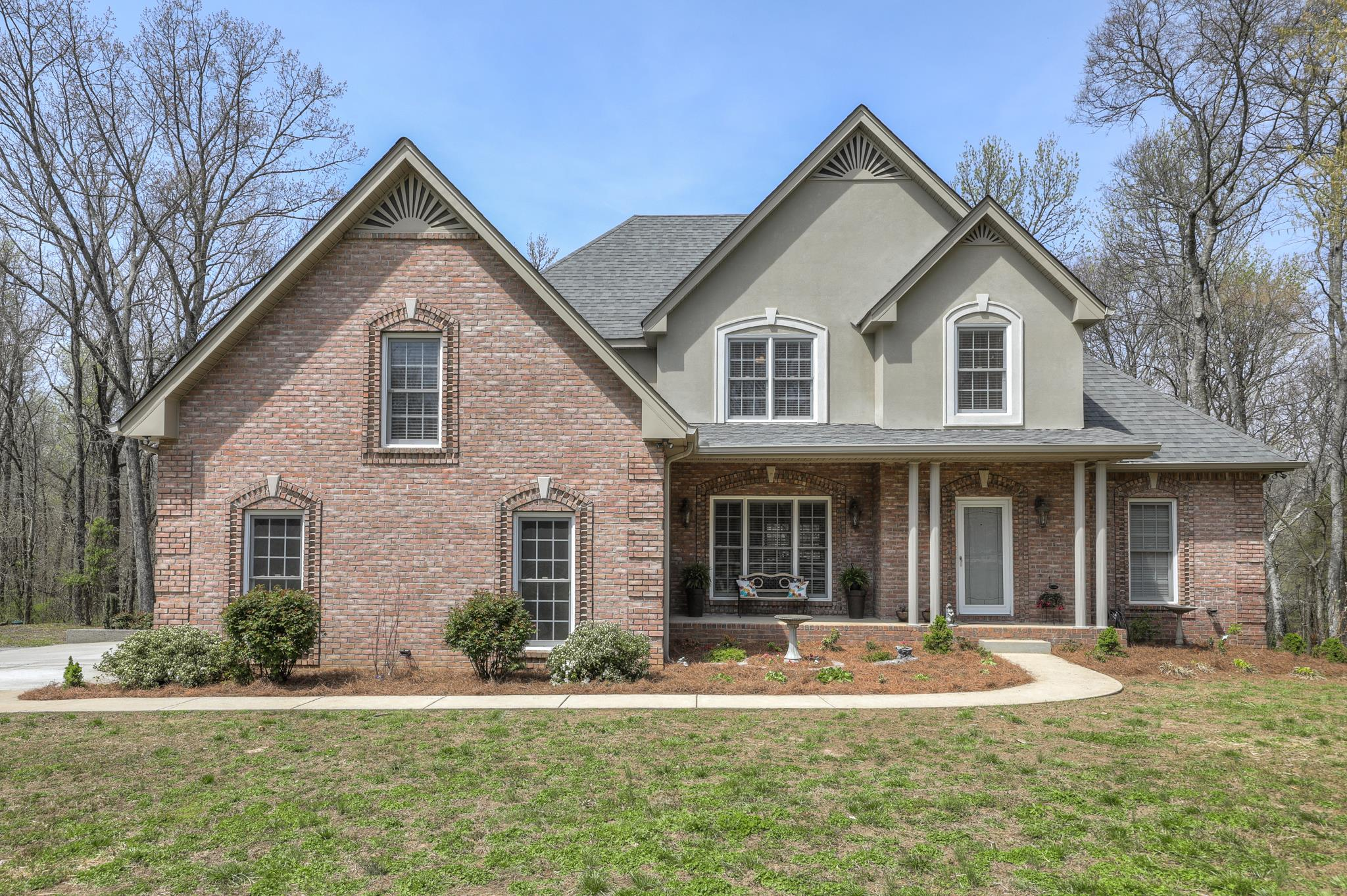 968 Bass Ln, Mount Juliet, Tennessee