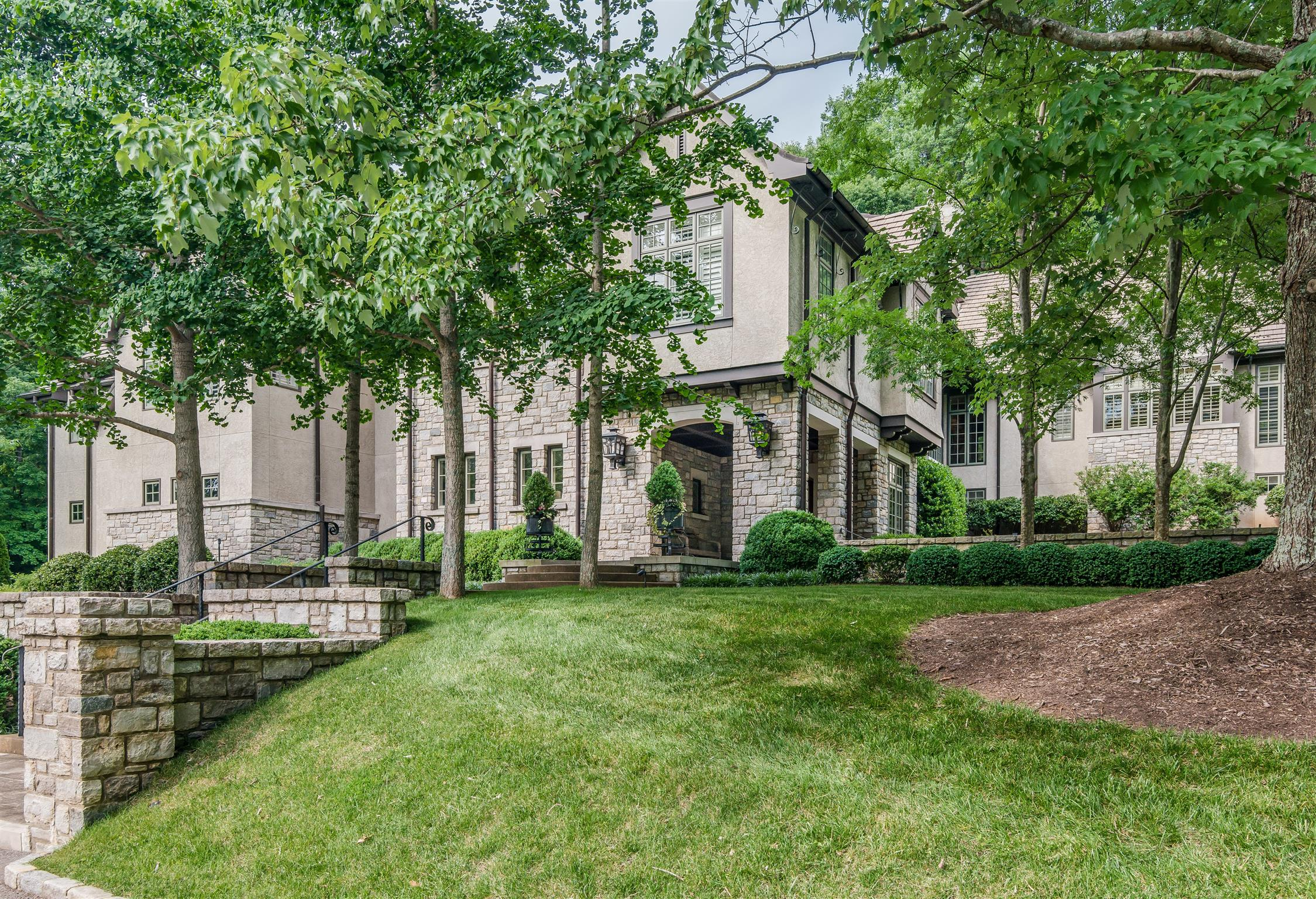 4414 Chickering Ln, one of homes for sale in Belle Meade