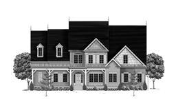 814 Singleton Dr *lot 22, Brentwood, Tennessee