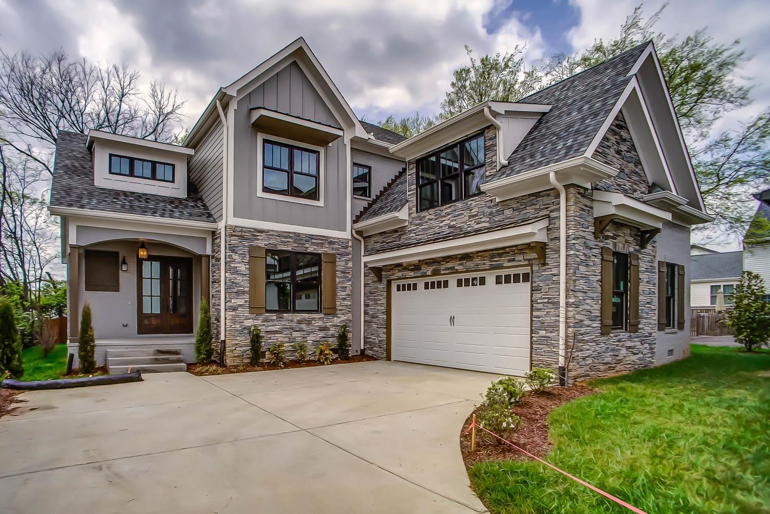 4111B Lone Oak Rd, Nashville - Green Hills, Tennessee