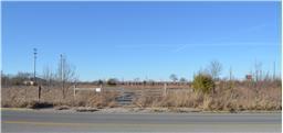 2450 Morris Gentry Blvd Antioch, TN 37013