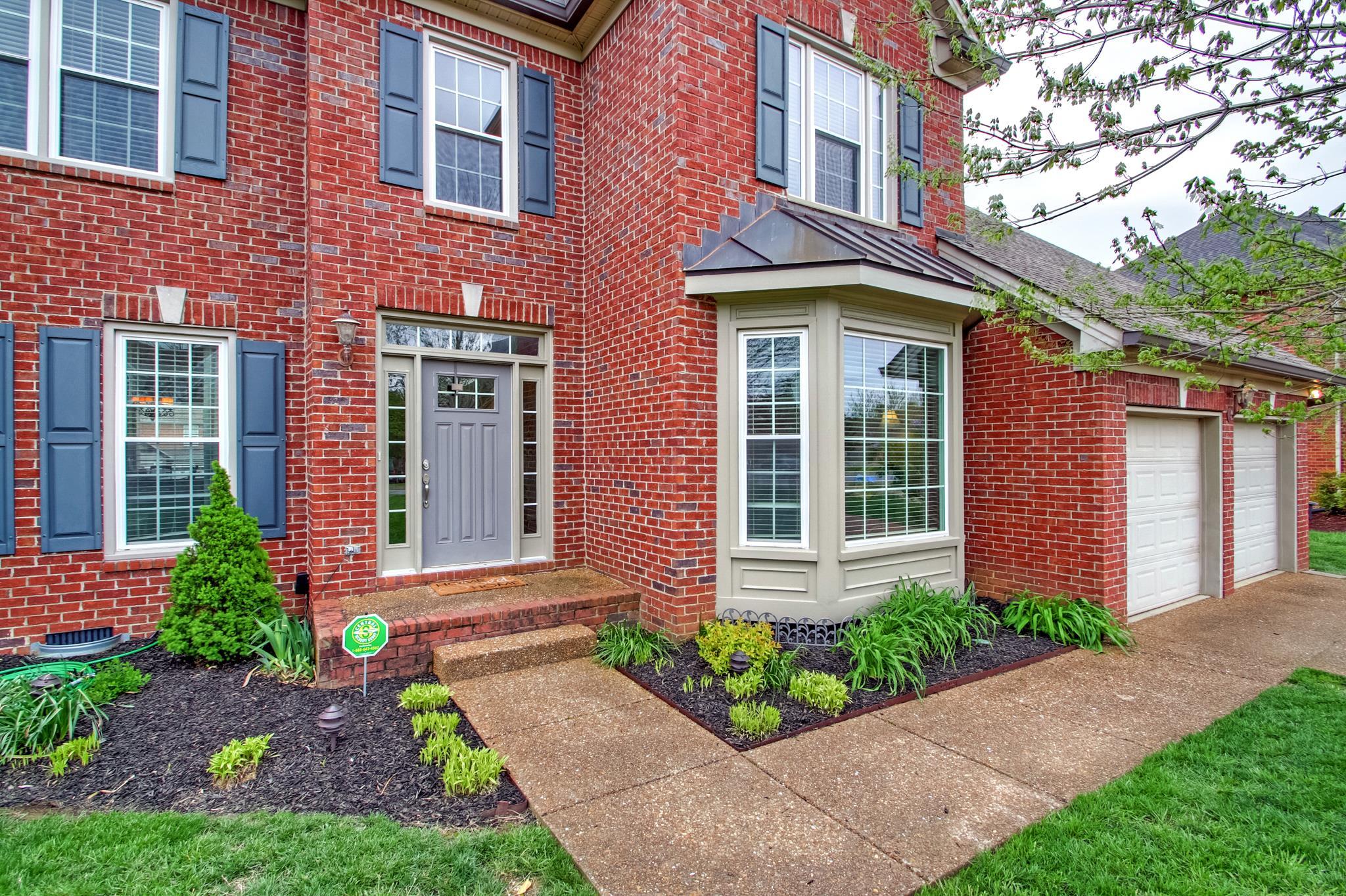 3126 Bush Drive, Franklin in Williamson County County, TN 37064 Home for Sale