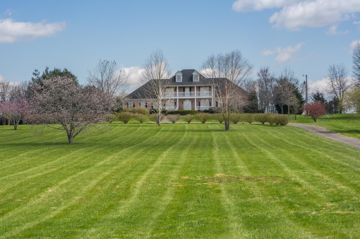 4316 Columbia Pike, Franklin in Williamson County County, TN 37064 Home for Sale