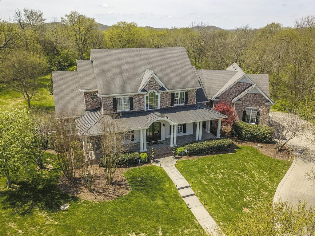 1608 Ridley Ct, Franklin in Williamson County County, TN 37064 Home for Sale