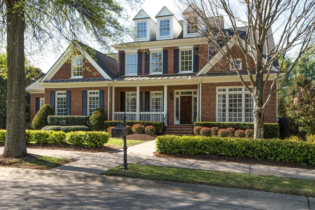 508 Brennan Ln, Franklin in Williamson County County, TN 37067 Home for Sale