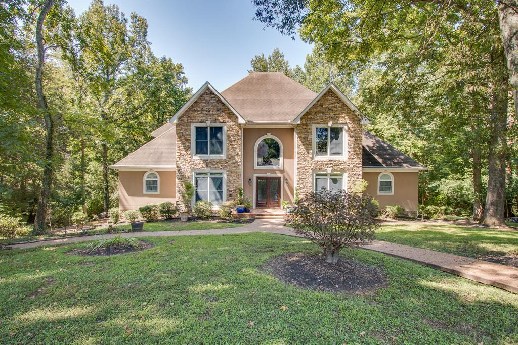 1108 Willow Brook Pt, Mount Juliet, Tennessee