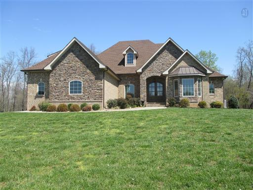 2184 Trieste Trail Adams, TN 37010