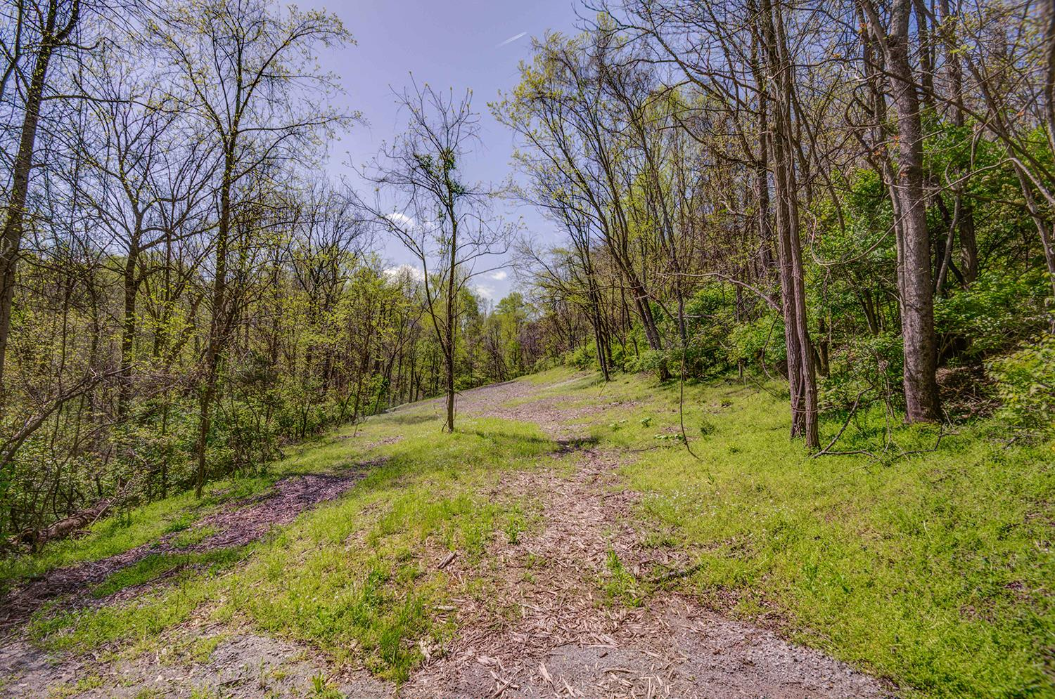 751 Dry Creek Rd, Goodlettsville, Tennessee