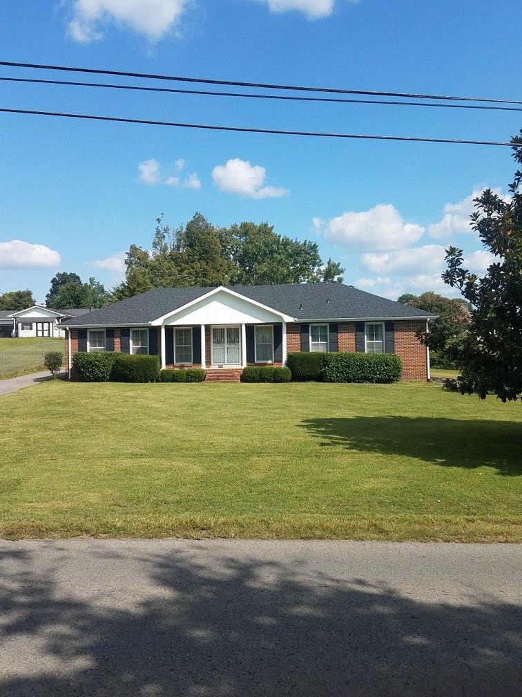 1607 Saunders Ave Madison, TN 37115