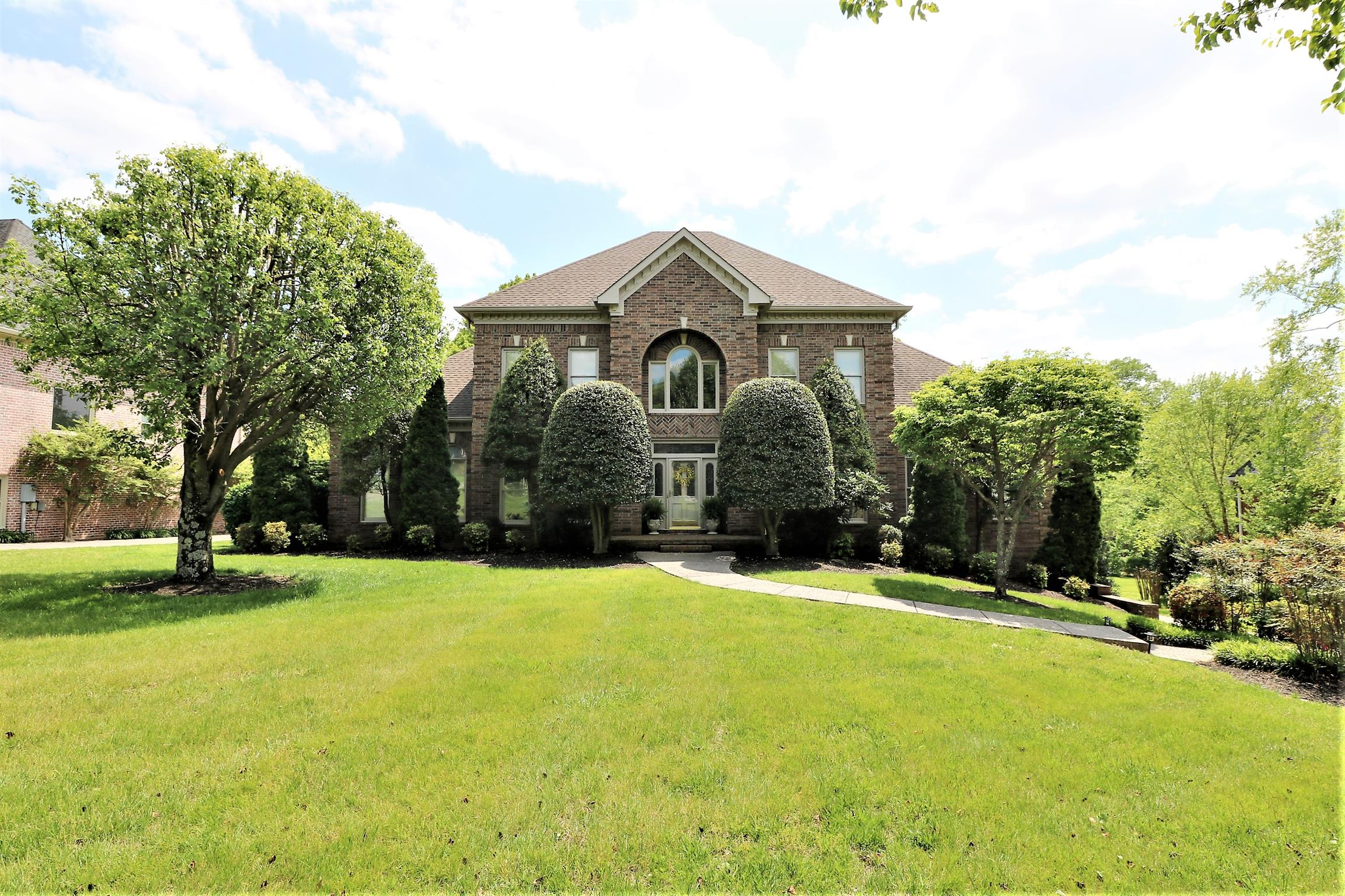 9483 Smithson Ln, Brentwood, Tennessee