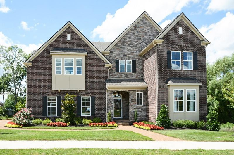 1227 Cressy Ln, Brentwood, Tennessee