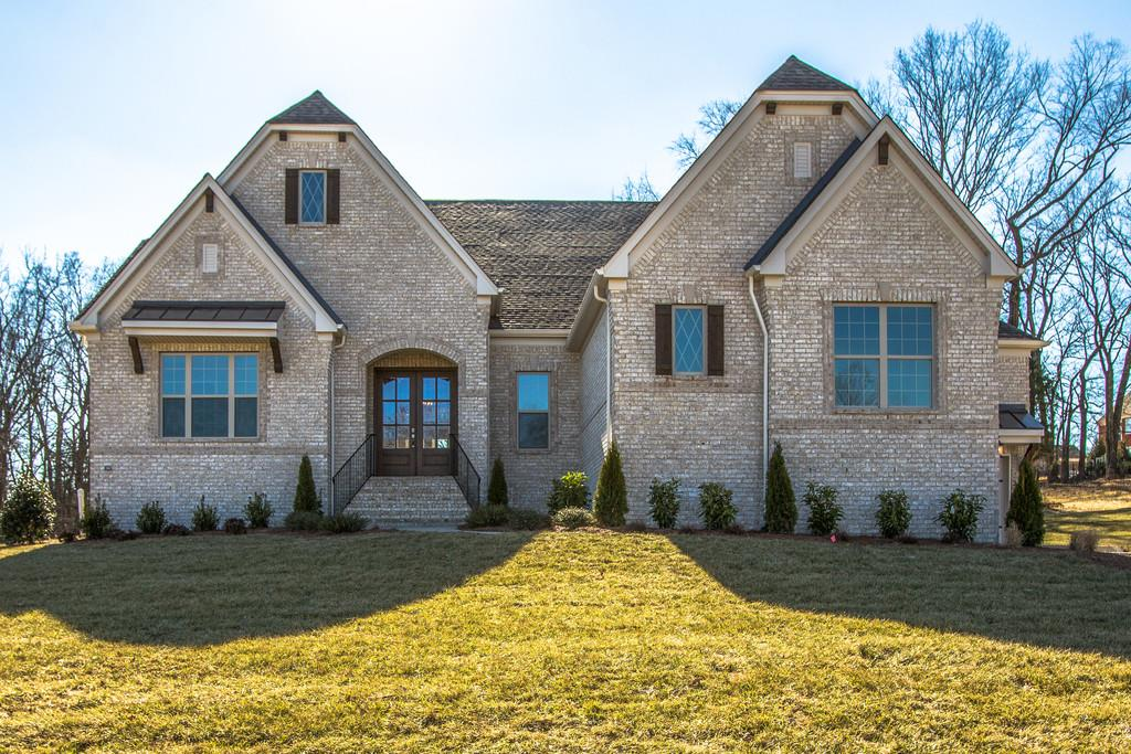 9405 Arthur Court, Brentwood, Tennessee
