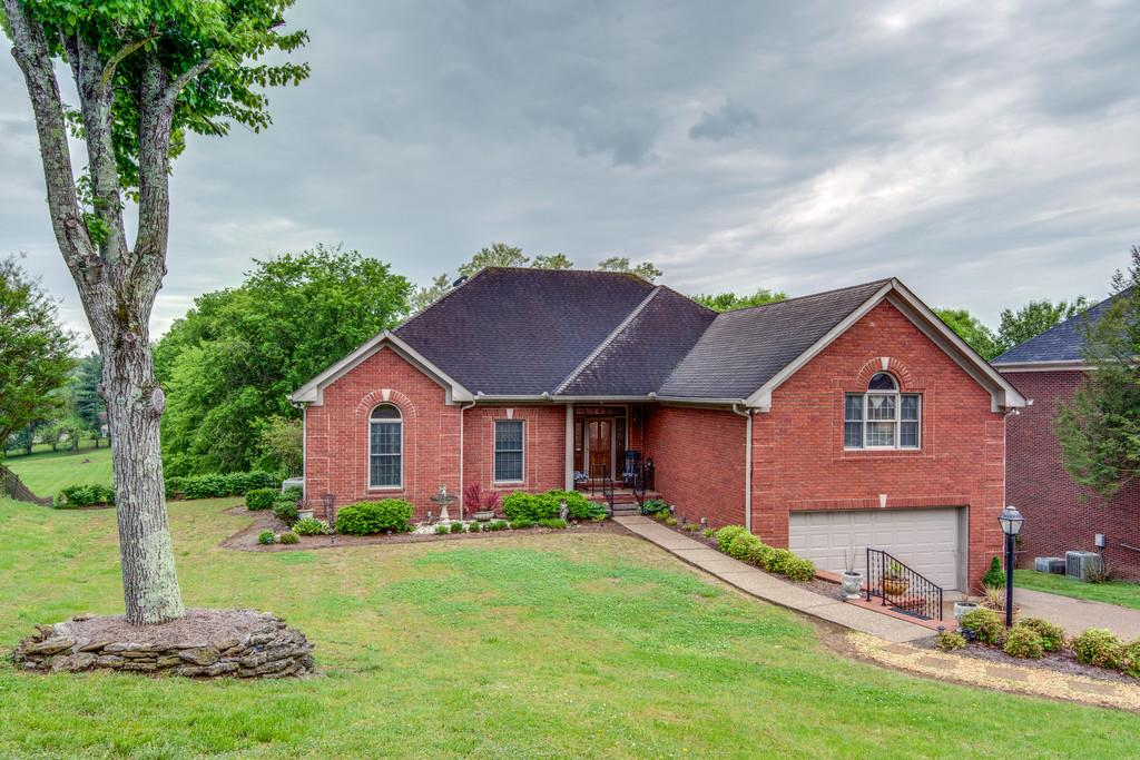 108 Echo Hill Blvd, Goodlettsville in Davidson County County, TN 37072 Home for Sale