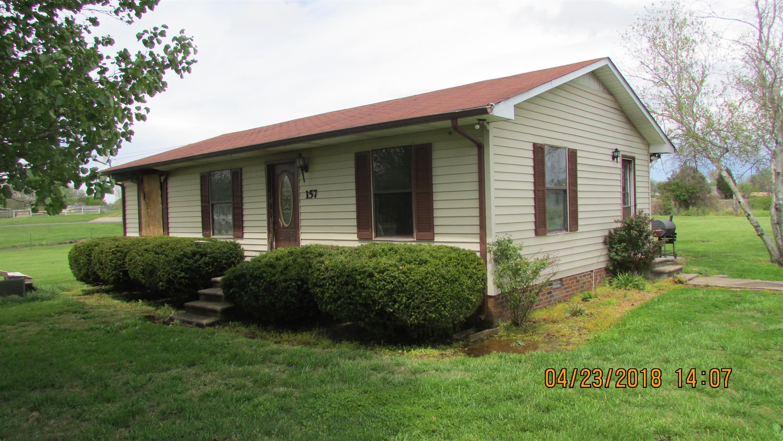 157 T G T Rd Portland, TN 37148
