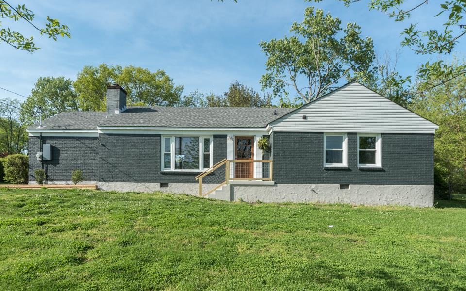 307 Alta Loma Rd, Goodlettsville in Davidson County County, TN 37072 Home for Sale