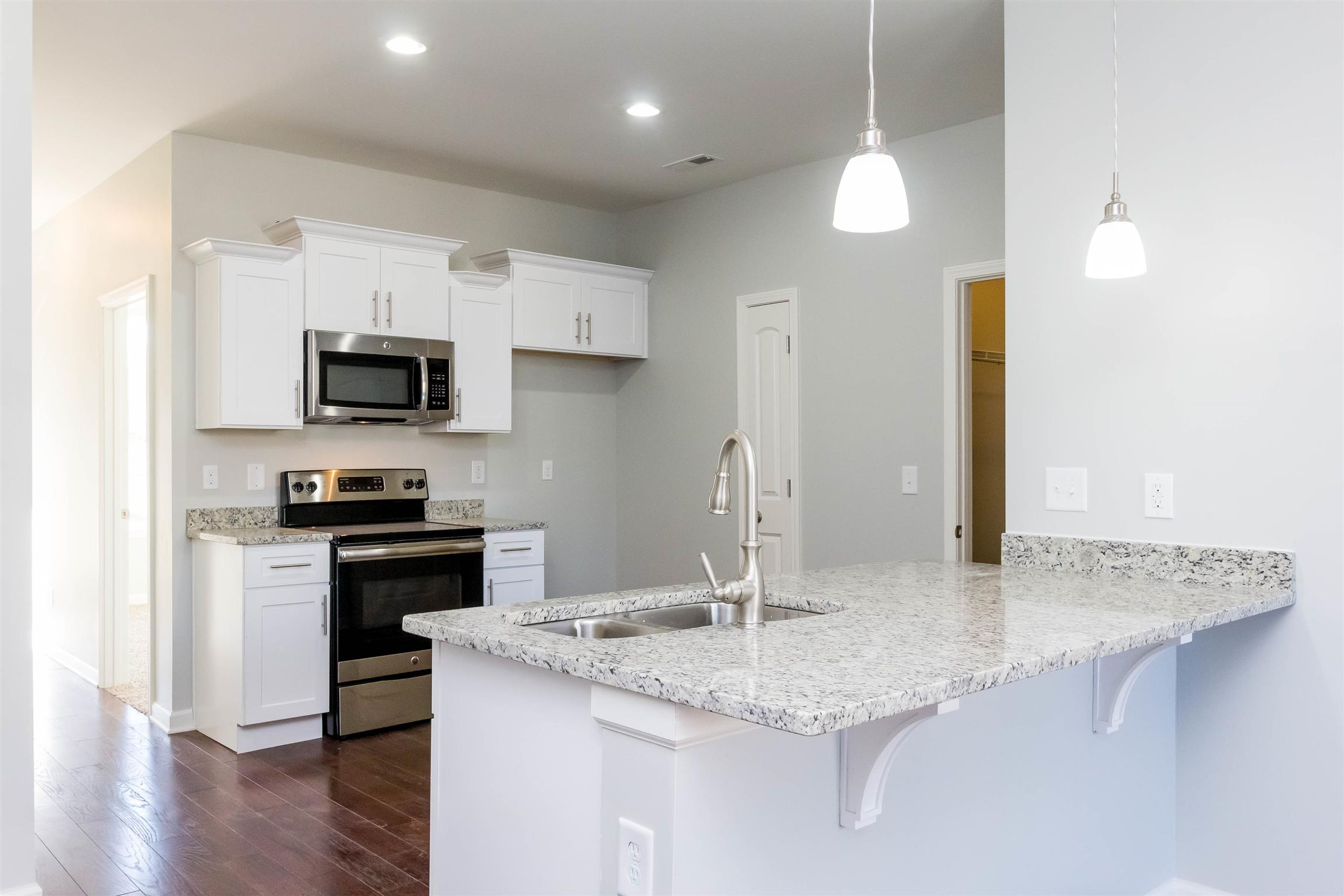 1602 Villa Cir, one of homes for sale in Lebanon