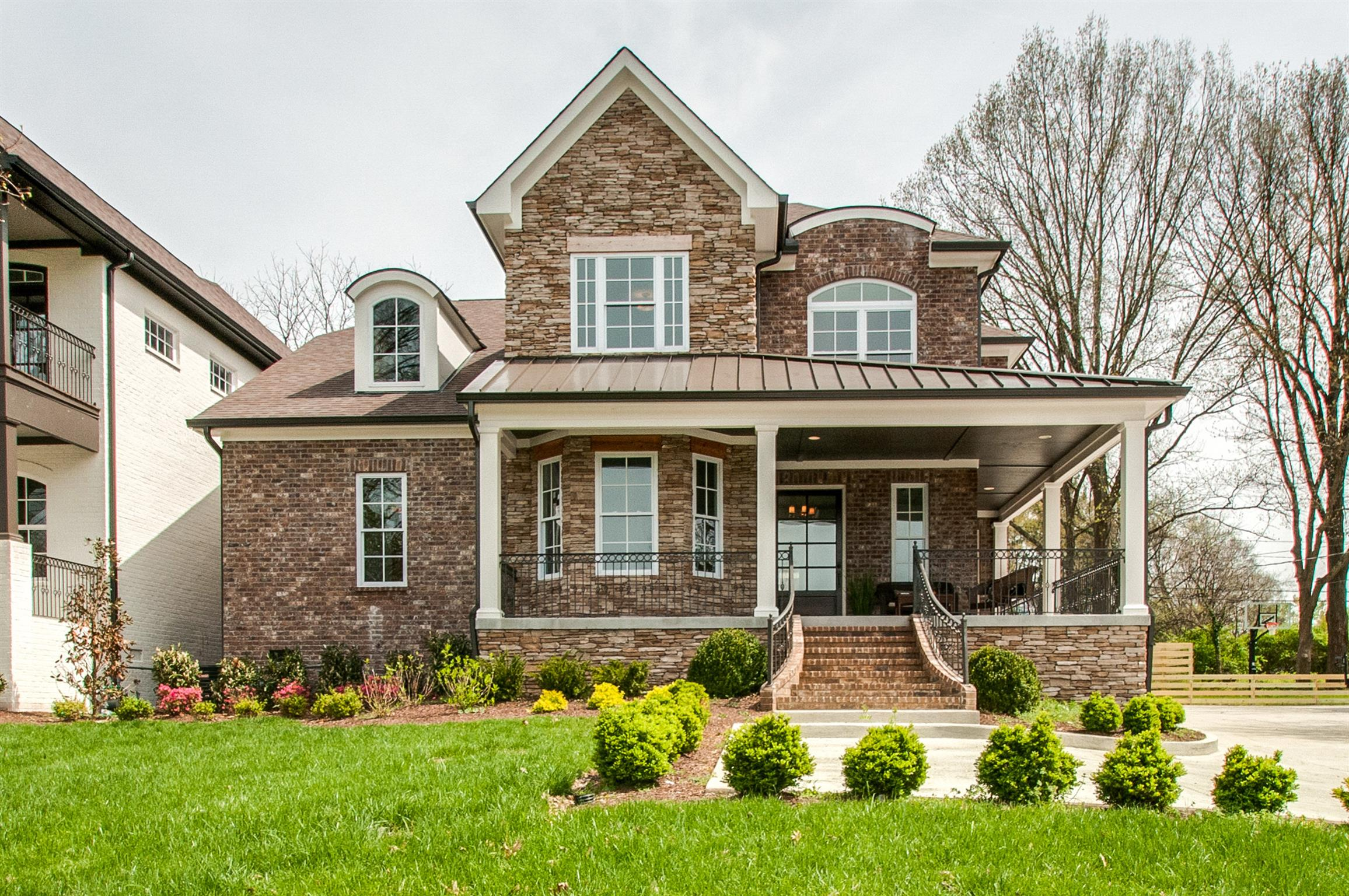 Nashville - Green Hills Homes for Sale -  Price Reduced,  4022B Lealand Ln