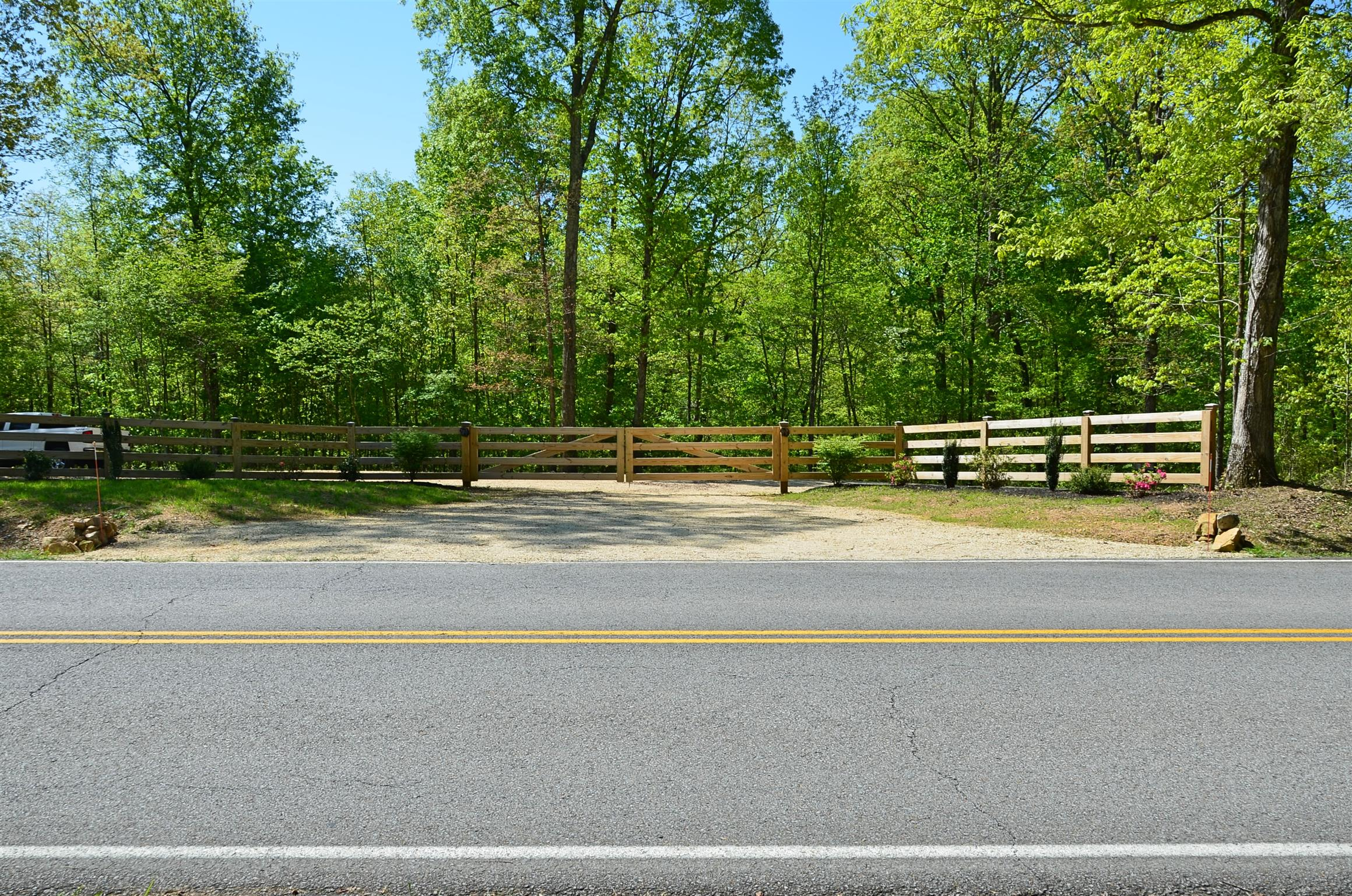 0 Willow Springs Rd - photo 25