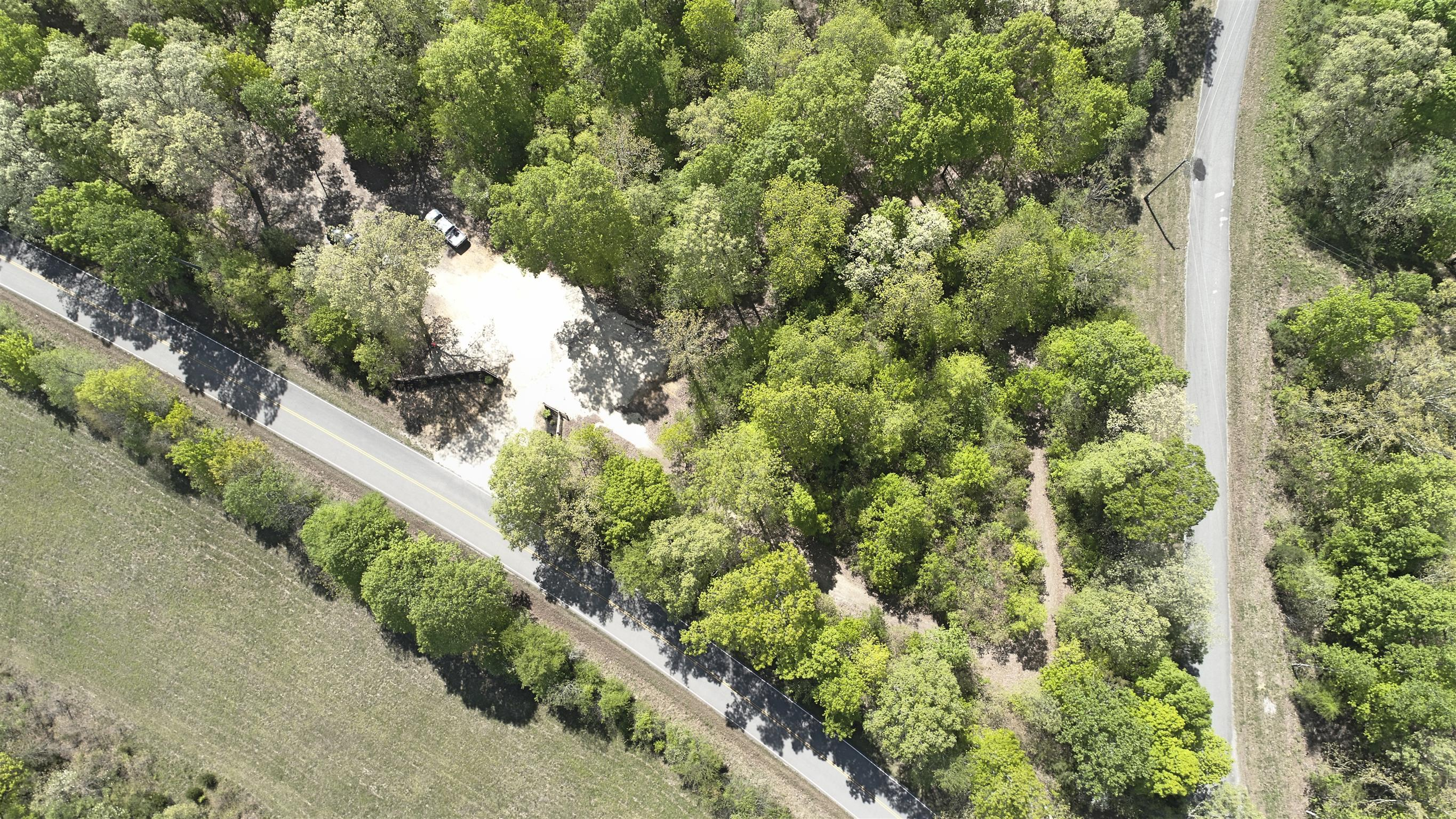 0 Willow Springs Rd - photo 1