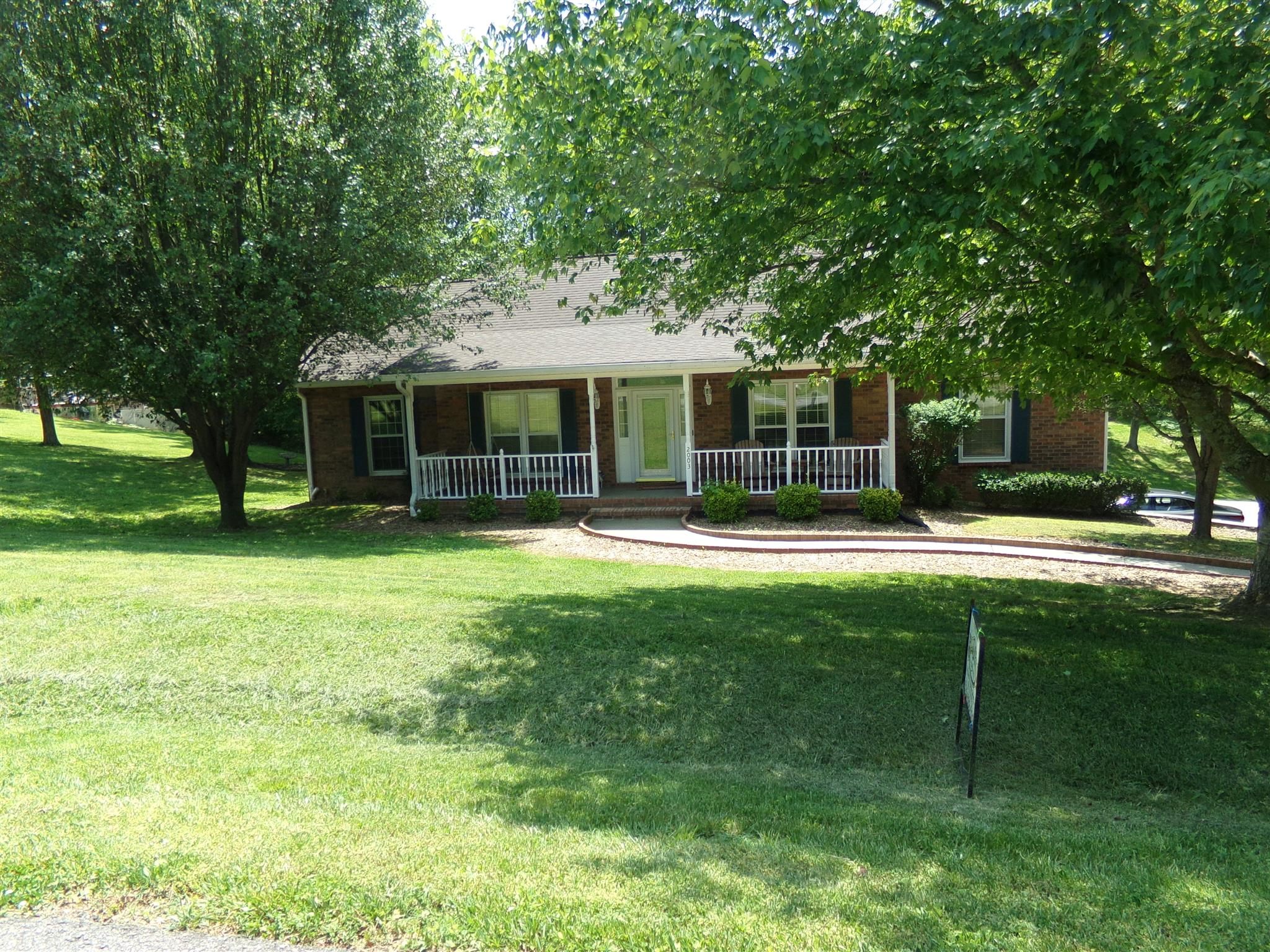 2003 Crencor Dr, Goodlettsville in Sumner County County, TN 37072 Home for Sale