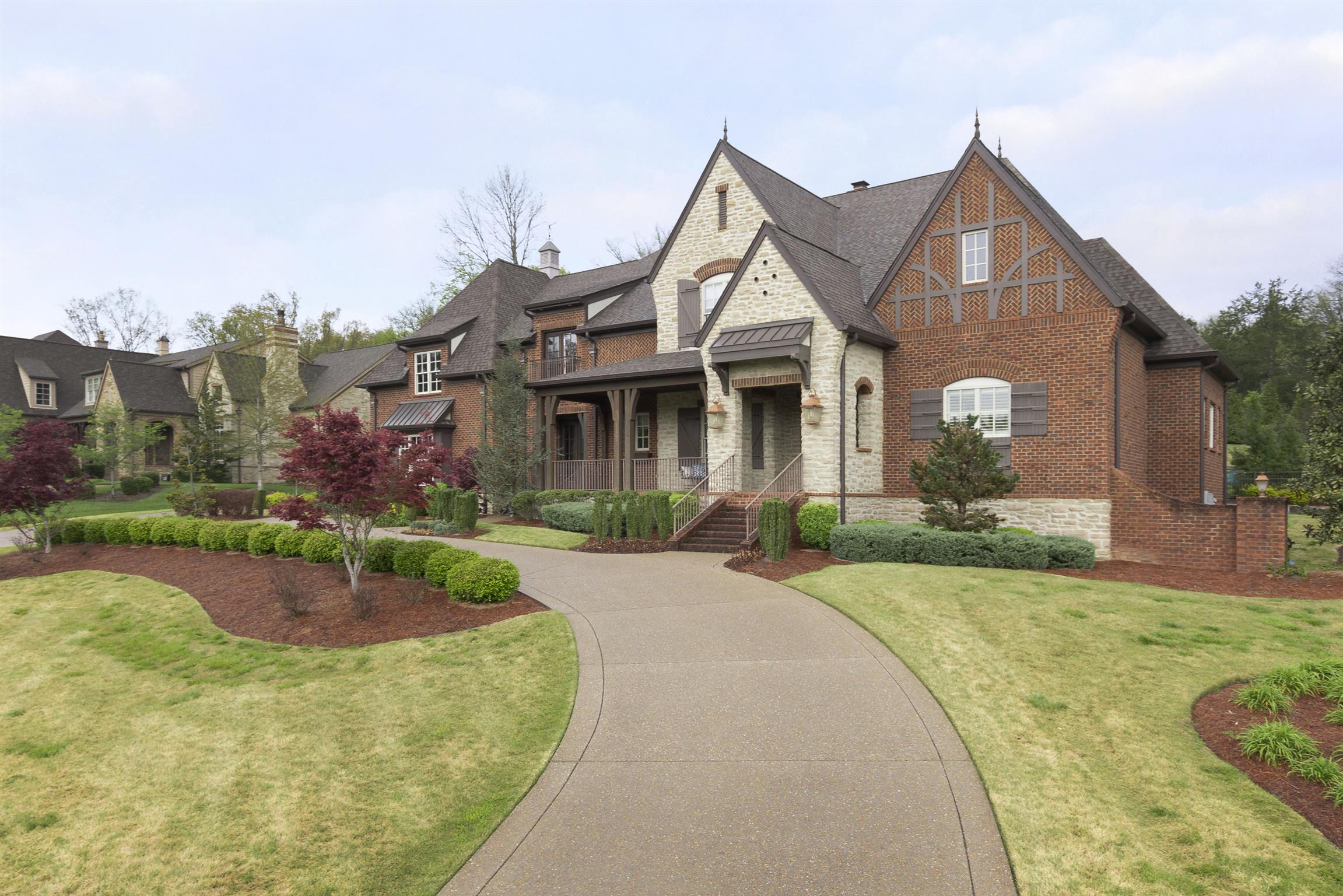 134 Bella Vista Dr, Goodlettsville in Sumner County County, TN 37072 Home for Sale