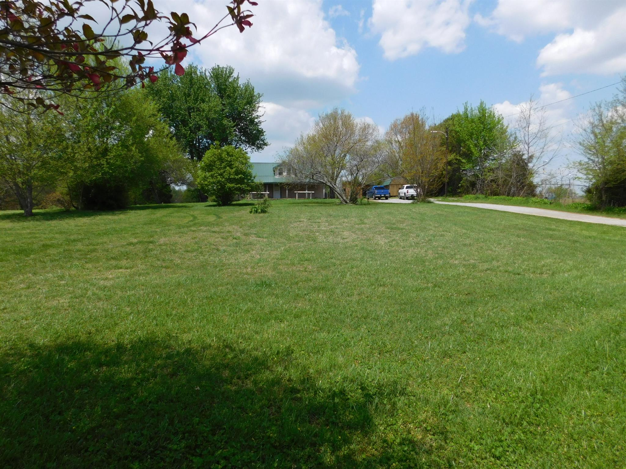 3251 Ivey Point Rd, Goodlettsville in Davidson County County, TN 37072 Home for Sale