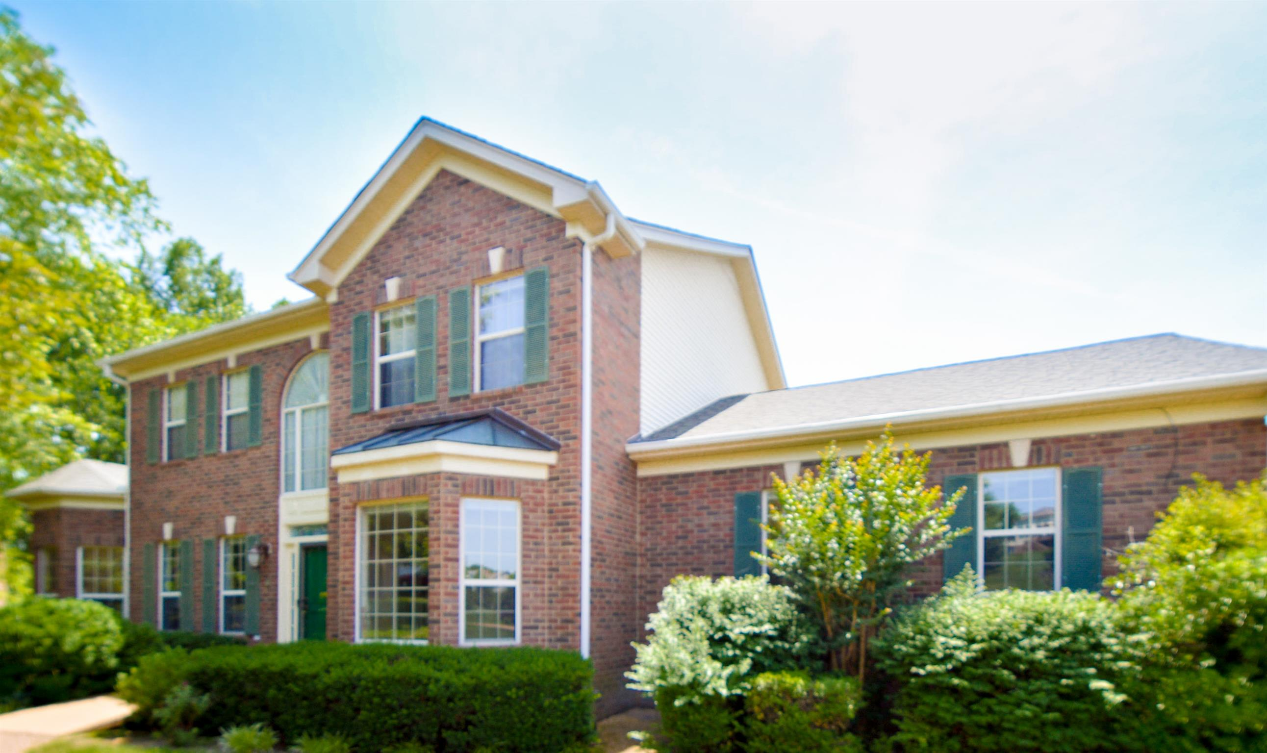 309 Seminole Ct, Goodlettsville in Sumner County County, TN 37072 Home for Sale