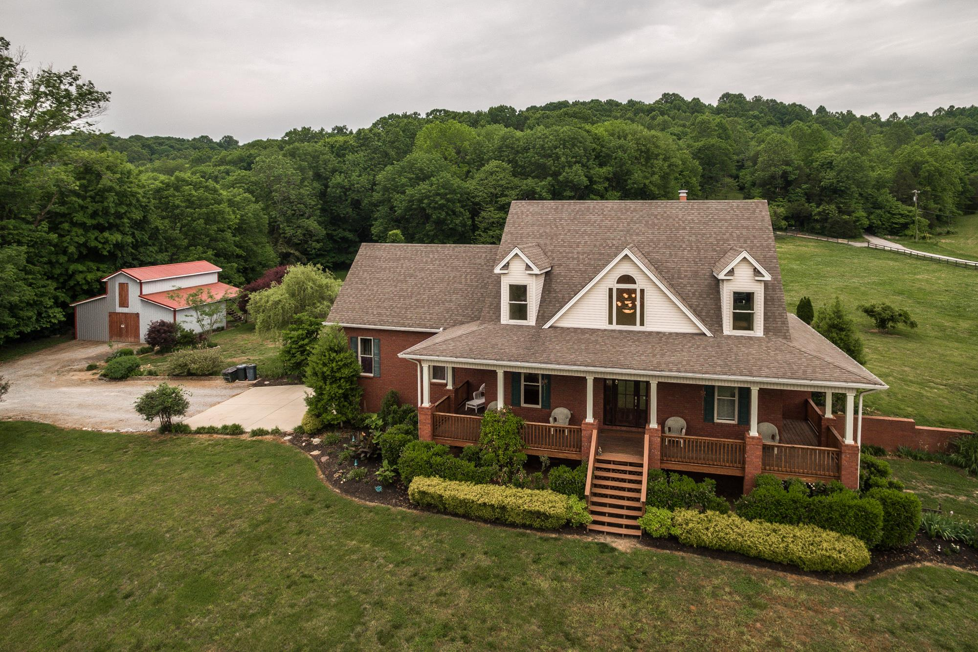 4816 Brick Church Pike, Goodlettsville in Davidson County County, TN 37072 Home for Sale
