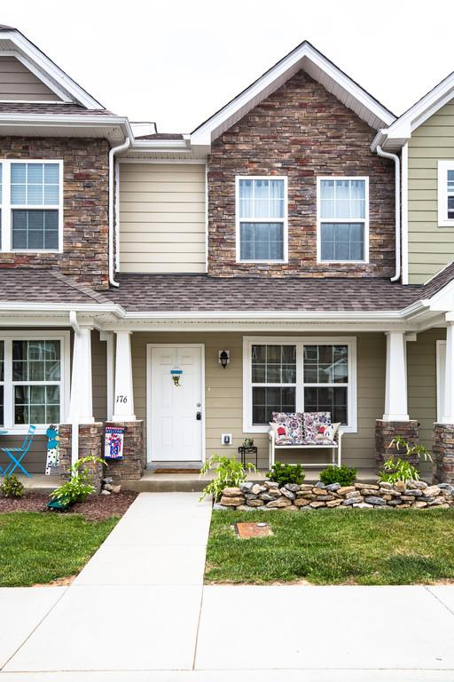 176 Cobblestone Place Dr, Goodlettsville in Davidson County County, TN 37072 Home for Sale