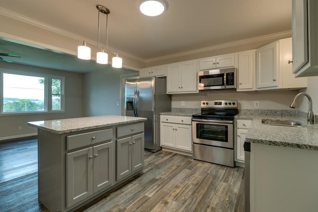 304 Ellen Dr, Goodlettsville in Sumner County County, TN 37072 Home for Sale