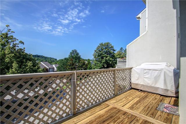 Nashville - Green Hills Homes for Sale -  New Listings,  346 Ardsley Pl