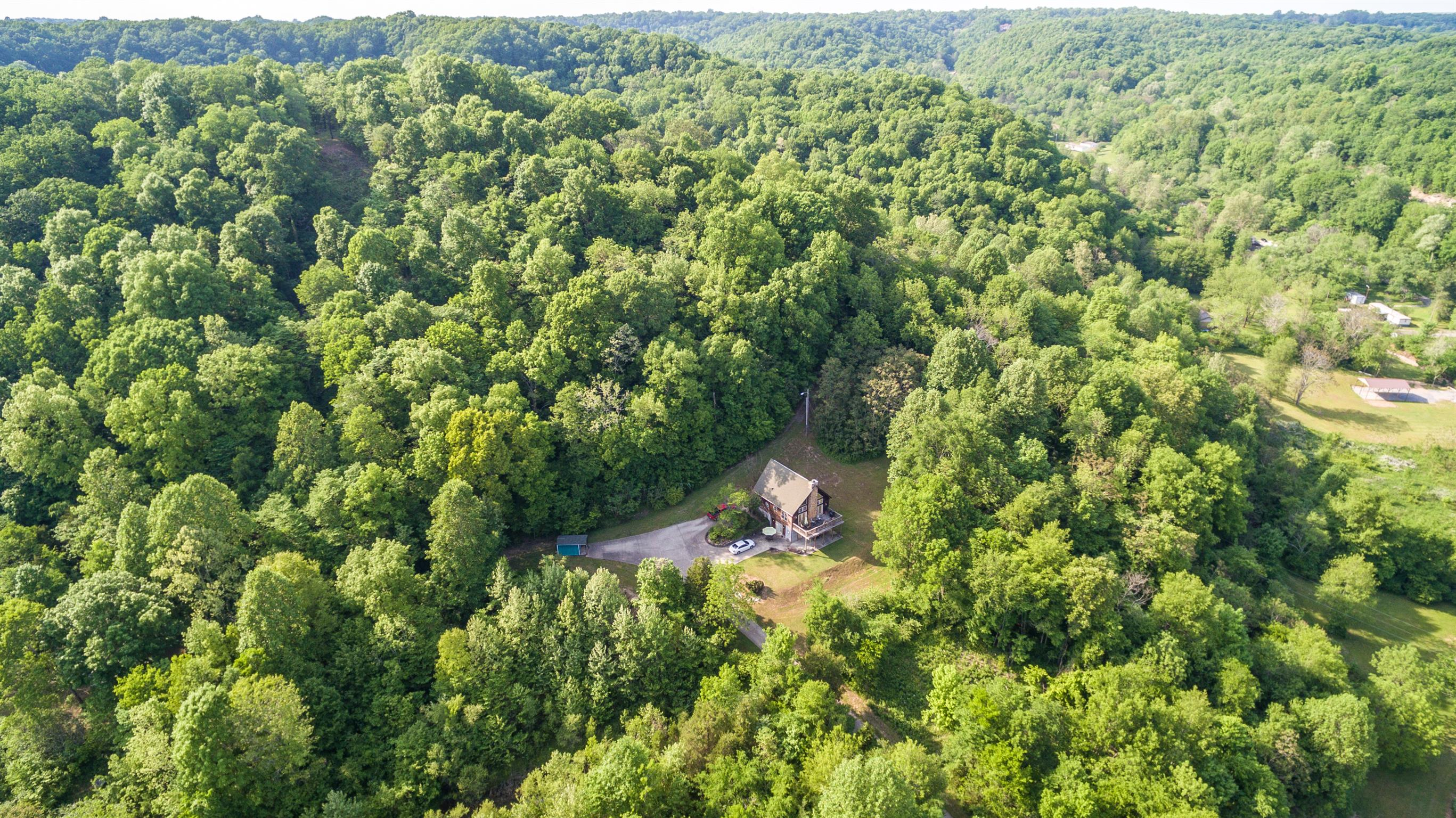 2366 Baker Rd, Goodlettsville in Davidson County County, TN 37072 Home for Sale