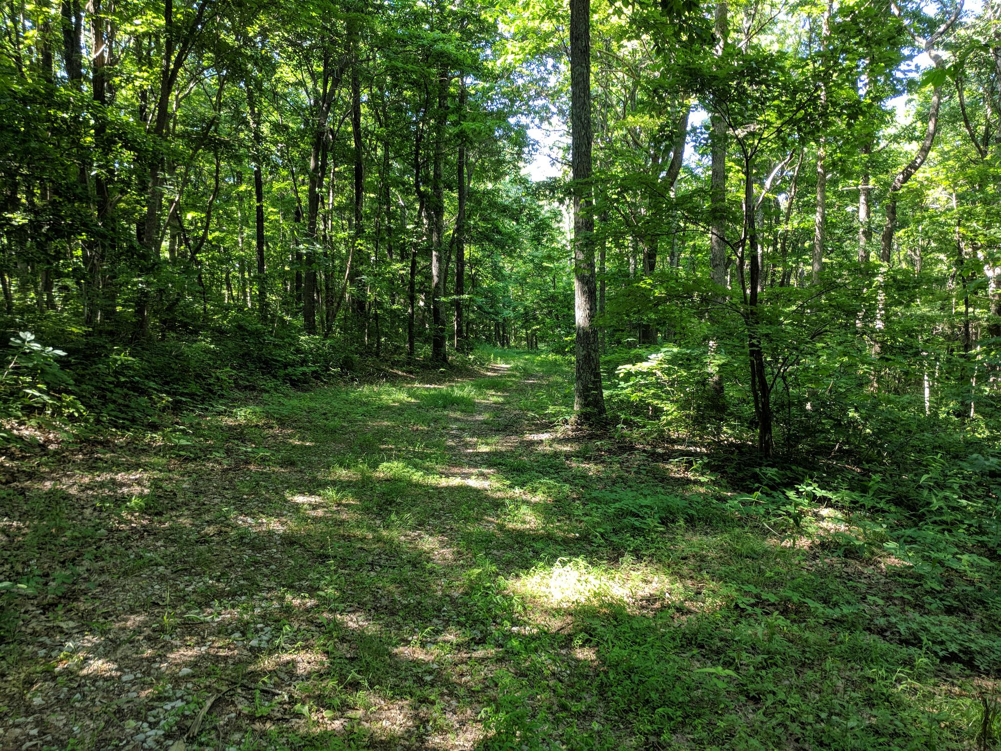 0 Valley View Dr Lot 6 - photo 21